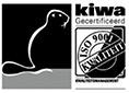 iso kiwa certified